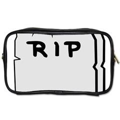 Rip Toiletries Bags 2-Side