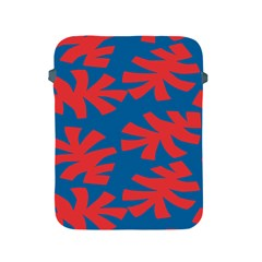 Simple Tropical Original Apple iPad 2/3/4 Protective Soft Cases