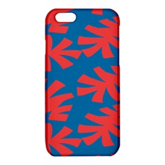 Simple Tropical Original iPhone 6/6S TPU Case