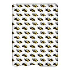 Wasp Bee Eye Fly Line Animals Samsung Galaxy Tab S (10.5 ) Hardshell Case