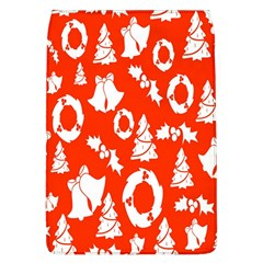 Backdrop Background Card Christmas Flap Covers (L)