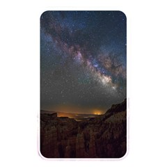 Fairyland Canyon Utah Park Memory Card Reader
