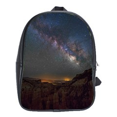 Fairyland Canyon Utah Park School Bags (xl)