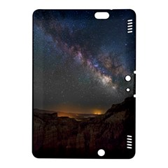 Fairyland Canyon Utah Park Kindle Fire HDX 8.9  Hardshell Case