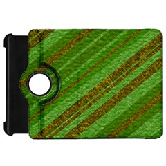 Stripes Course Texture Background Kindle Fire Hd 7