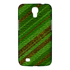Stripes Course Texture Background Samsung Galaxy Mega 6.3  I9200 Hardshell Case