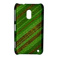 Stripes Course Texture Background Nokia Lumia 620