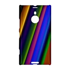 Strip Colorful Pipes Books Color Nokia Lumia 1520