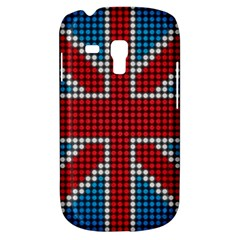 The Flag Of The Kingdom Of Great Britain Galaxy S3 Mini