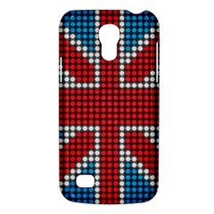 The Flag Of The Kingdom Of Great Britain Galaxy S4 Mini