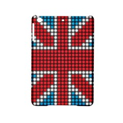 The Flag Of The Kingdom Of Great Britain iPad Mini 2 Hardshell Cases