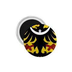 Silesia Coat of Arms  1.75  Magnets