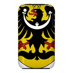 Silesia Coat of Arms  iPhone 3S/3GS