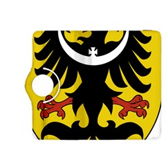 Silesia Coat of Arms  Kindle Fire HDX 8.9  Flip 360 Case