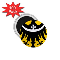 Silesia Coat of Arms  1.75  Magnets (100 pack)