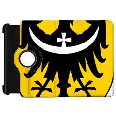 Silesia Coat of Arms  Kindle Fire HD 7