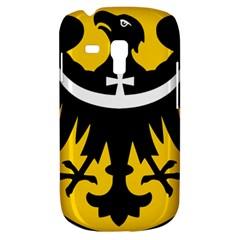 Silesia Coat of Arms  Galaxy S3 Mini