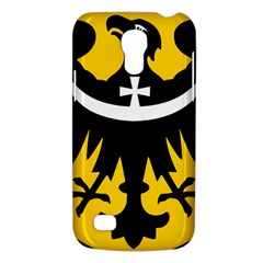 Silesia Coat of Arms  Galaxy S4 Mini
