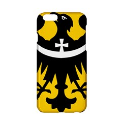 Silesia Coat of Arms  Apple iPhone 6/6S Hardshell Case