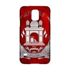 Ppdan1 Boards Wallpaper 10938322 Jordan Wallpaper 10618291 Samsung Galaxy S5 Hardshell Case