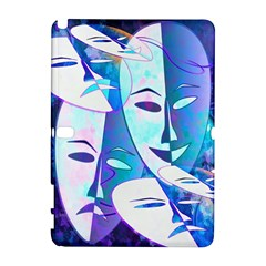 Abstract Mask Artwork Digital Art Galaxy Note 1
