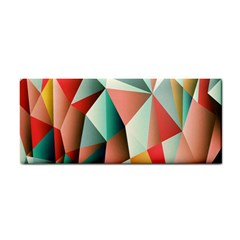 Abstracts Colour Cosmetic Storage Cases