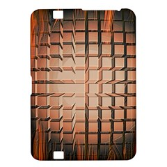 Abstract Texture Background Pattern Kindle Fire HD 8.9