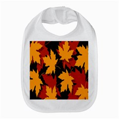 Dried Leaves Yellow Orange Piss Amazon Fire Phone