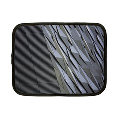 Architecture Netbook Case (Small)