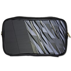 Architecture Toiletries Bags 2-Side