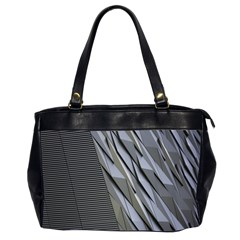 Architecture Office Handbags (2 Sides)