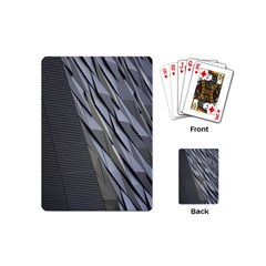 Architecture Playing Cards (Mini)