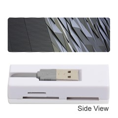 Architecture Memory Card Reader (Stick)