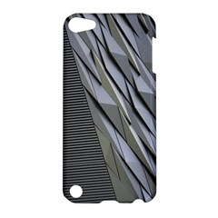 Architecture Apple iPod Touch 5 Hardshell Case