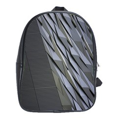 Architecture School Bags (XL)