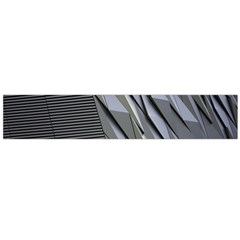 Architecture Flano Scarf (large)