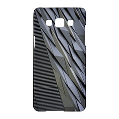 Architecture Samsung Galaxy A5 Hardshell Case