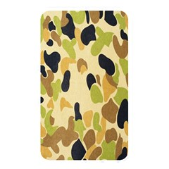 Army Camouflage Pattern Memory Card Reader