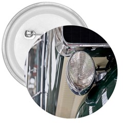 Auto Automotive Classic Spotlight 3  Buttons