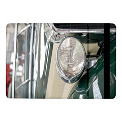 Auto Automotive Classic Spotlight Samsung Galaxy Tab Pro 10 1  Flip Case