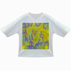 Backdrop Background Abstract Infant/toddler T Shirts