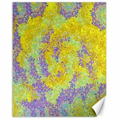 Backdrop Background Abstract Canvas 16  x 20