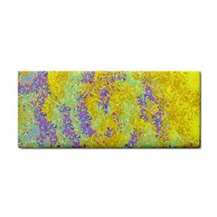 Backdrop Background Abstract Cosmetic Storage Cases