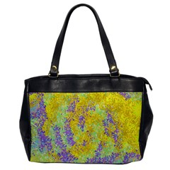 Backdrop Background Abstract Office Handbags
