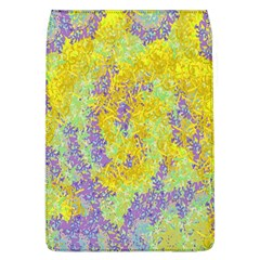 Backdrop Background Abstract Flap Covers (L)