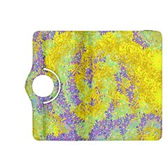Backdrop Background Abstract Kindle Fire Hdx 8 9  Flip 360 Case