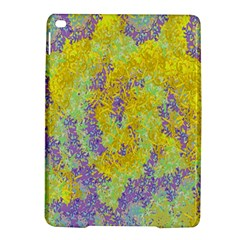 Backdrop Background Abstract Ipad Air 2 Hardshell Cases