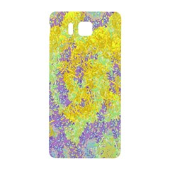 Backdrop Background Abstract Samsung Galaxy Alpha Hardshell Back Case