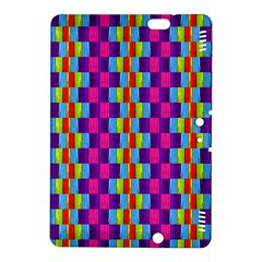 Background For Scrapbooking Or Other Patterned Wood Kindle Fire HDX 8.9  Hardshell Case
