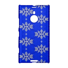 Background For Scrapbooking Or Other Snowflakes Patterns Nokia Lumia 1520